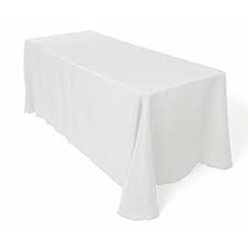 Tables Chairs And Linens Worth Party Rental